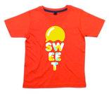 Sweet-Kids-Orange