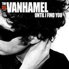 Tim Vanhamel