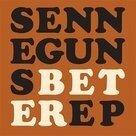 Senne Guns