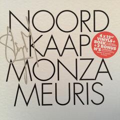 Noordkaap / Monza / Meuris