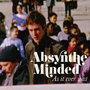 Absynthe-Minded
