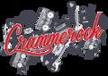Crammerock