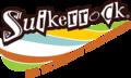 SuikerRock