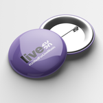 Live2020 - Purple Button