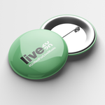 Live2020 - Green Button