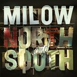 Milow - North And South (LP)