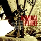 Admiral-Freebee-(CD)