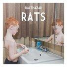 Rats-(LP)