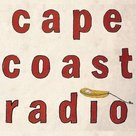 Cape-Coast-Radio-(CD)