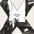 X-(CD)