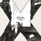 X-(LP)