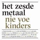 Het-zesde-metaal-Nie-Voe-Kinders-(CD)