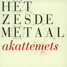 Akattements-(CD)
