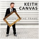 Beyond-The-Frame-(CD)