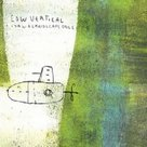 I-Saw-A-Landscape-Once-(CD)