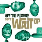 Dont-Wait-Up-(CD)