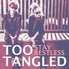 Stay-Restless-(LP-+-CD-+-Tourbook)