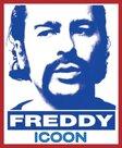 Freddy-De-Vadder-Icoon