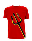 Big-Hand-Spear-Red