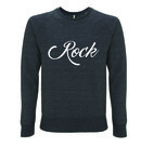 Rock-Sweater-Unisex-(Diverse-Kleuren!)