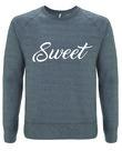 Sweet-Sweater-Unisex--(Diverse-Kleuren!)