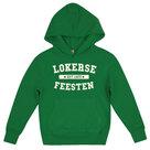 Hoody-Lokerse-Feesten-Kids-Green
