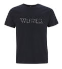 Male-T-shirt-Wilfried-Navy