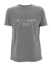 Het Eiland t-shirt - PROTPUT