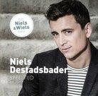 Niels Destadsbader - Speeltijd (Niels & Wiels Editie)