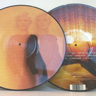 Trixie Whitley - Fourth Corner (LP - Picture Disc)
