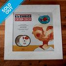 Ks-Choice-Platinum-Album-Cocoon-Crash