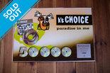 Ks-Choice-Platinum-Album-Paradise-in-Me