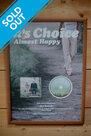 K's Choice - Gold Album Almost Happy