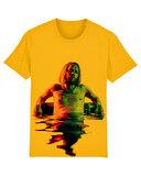 Callboys - Yellow Jay T-shirt