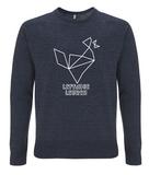 Leffinge Leuren - Sweater