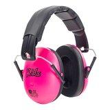 Variphone Kidz Pink_