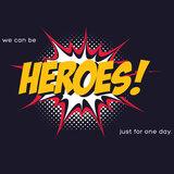 Pop=Art - Heroes_9