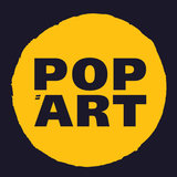 Pop=Art - F*ck You_8