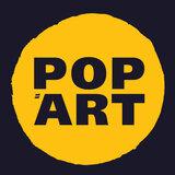 Pop=Art - F*ck You_9