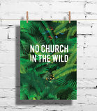 2012 - No Church In The Wild_9