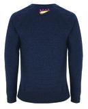 Sweet Sweater Unisex  (Diverse Kleuren!)_9