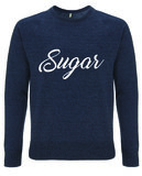 Sugar Sweater Unisex (Diverse Kleuren!)_9
