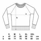 De Mol - Het leven is geen ponykamp (men - sweater)