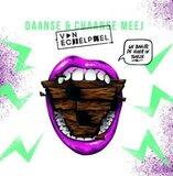 Van Echelpoel - We Baaite de Vloer in Twieje + Daanse & Chaanse Meej Van Echelpoel (2CD)