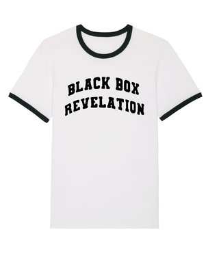 Black Box Revelation - Ringer