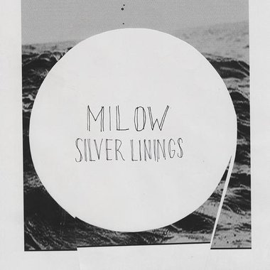 Milow - Silver Linings (Deluxe) (2CD)