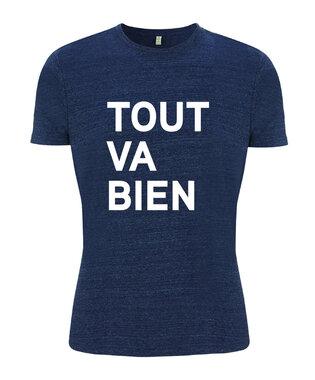 Tout Va Bien - Tout Va Bien (T-shirt)