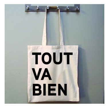 Tout Va Bien - Tout Va Bien (Bag)