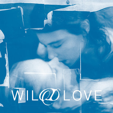 Sylvie Kreusch - Wild Love EP