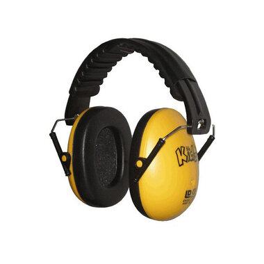 Variphone Kidz Yellow